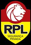 Monitoramento Eletrônico - RPL Segurança Privada