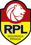 RPL Segurança Privada